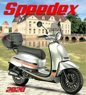 Bild Speedex